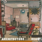 Architecture of the Heart