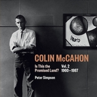 Colin McCahon: Is This the Promised Land? Vol. 2