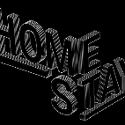 HOME STAY: Pop-up shop